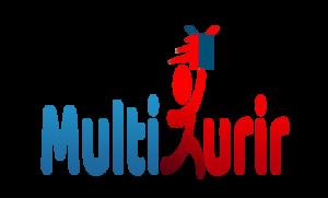 Multi Kurir