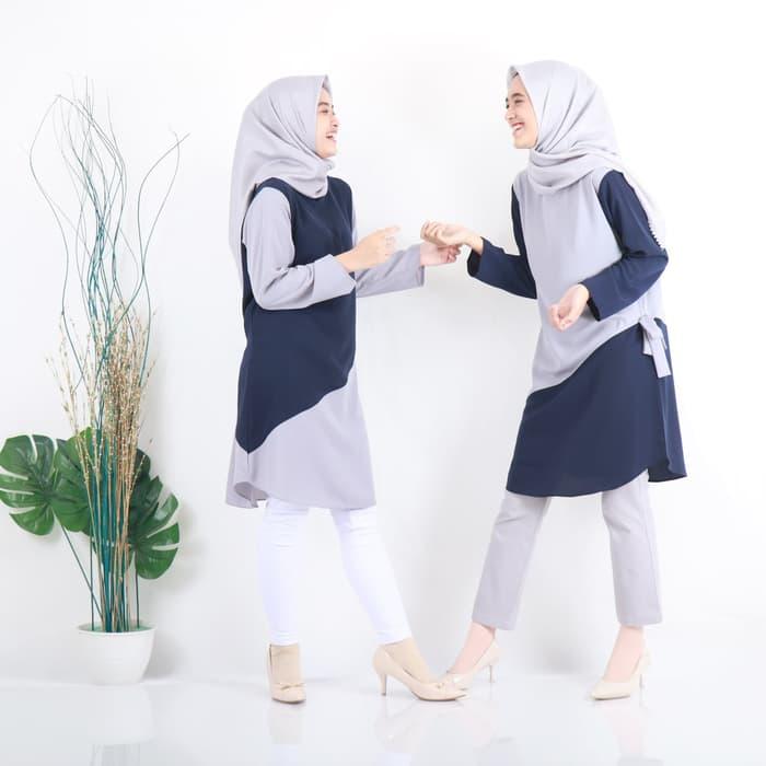 Atasan-muslim-wanita-1.jpg